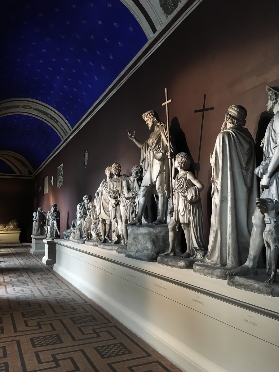 Guide Best Museums8