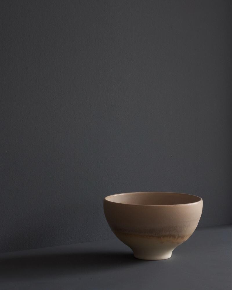 Karin Blach Bowl